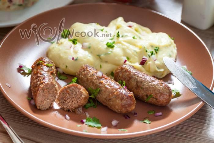 Рис с курицей в мультиварке - рецепты тушеных крылышек, ножек и филе с добавлением капусты и грибов