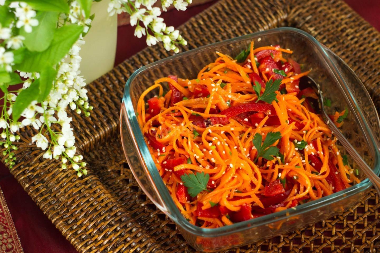 Салаты из редьки. проверенные рецепты. как приготовить быстрые и полезные салаты