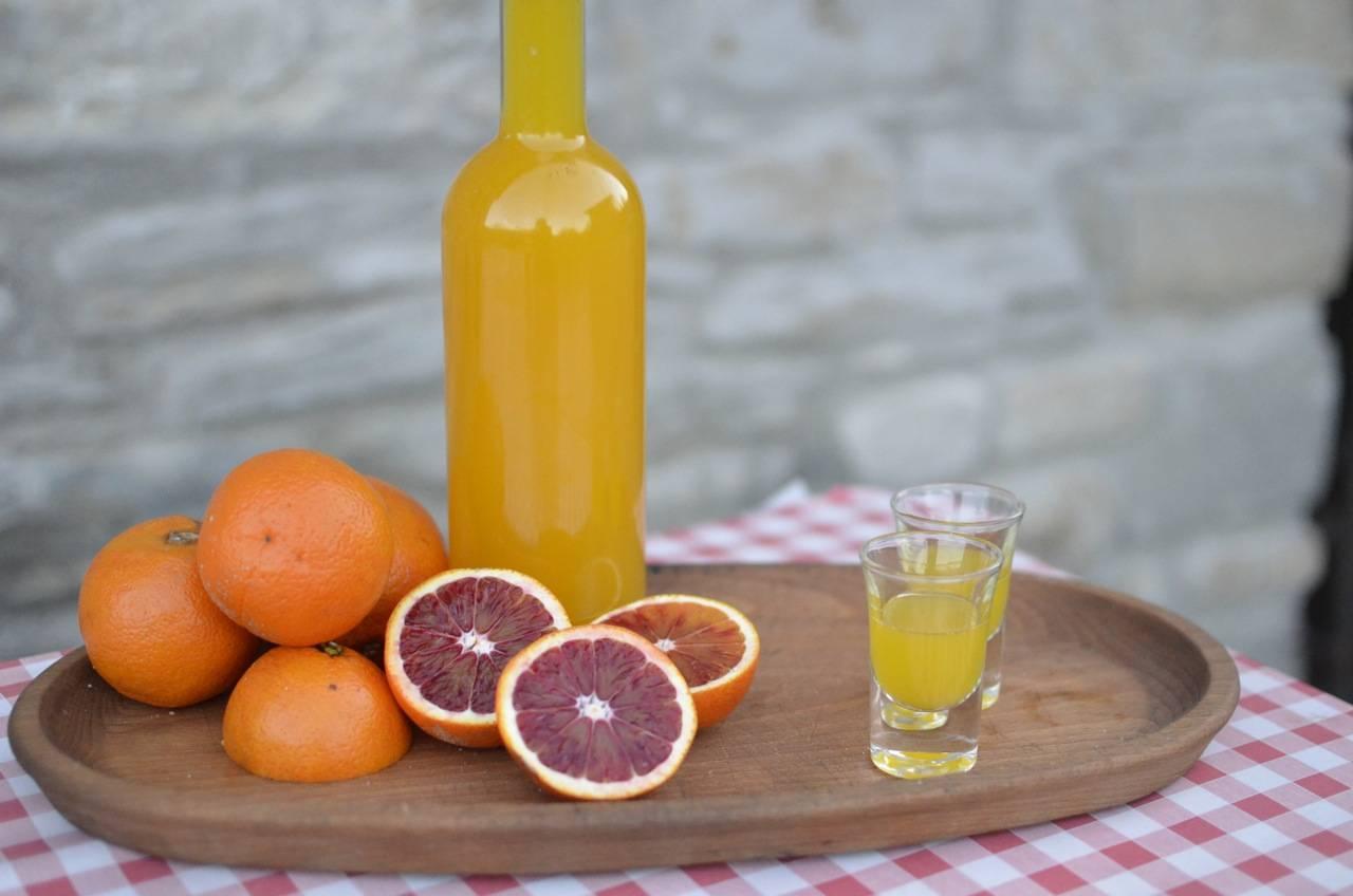 Рецепты приготовления имбиря с лимоном и медом от простуды