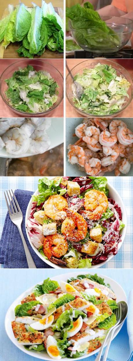 Пошаговый рецепт приготовления кальмаров в кляре с фото