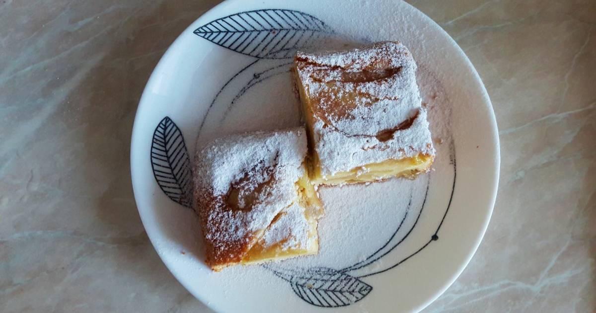Тесто из муки самоподнимающейся в хлебопечке
