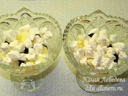 Зефир из яблок. рецепт простой с агар-агаром, желатином, как приготовить в домашних условиях