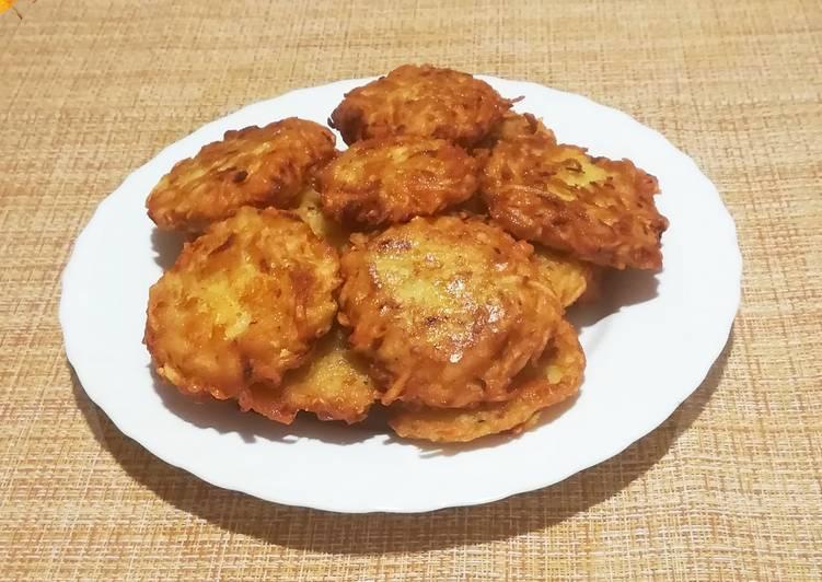 Картофельные драники – рецепты с фаршем, сыром, луком, колбасой, курицей, творогом и другие варианты