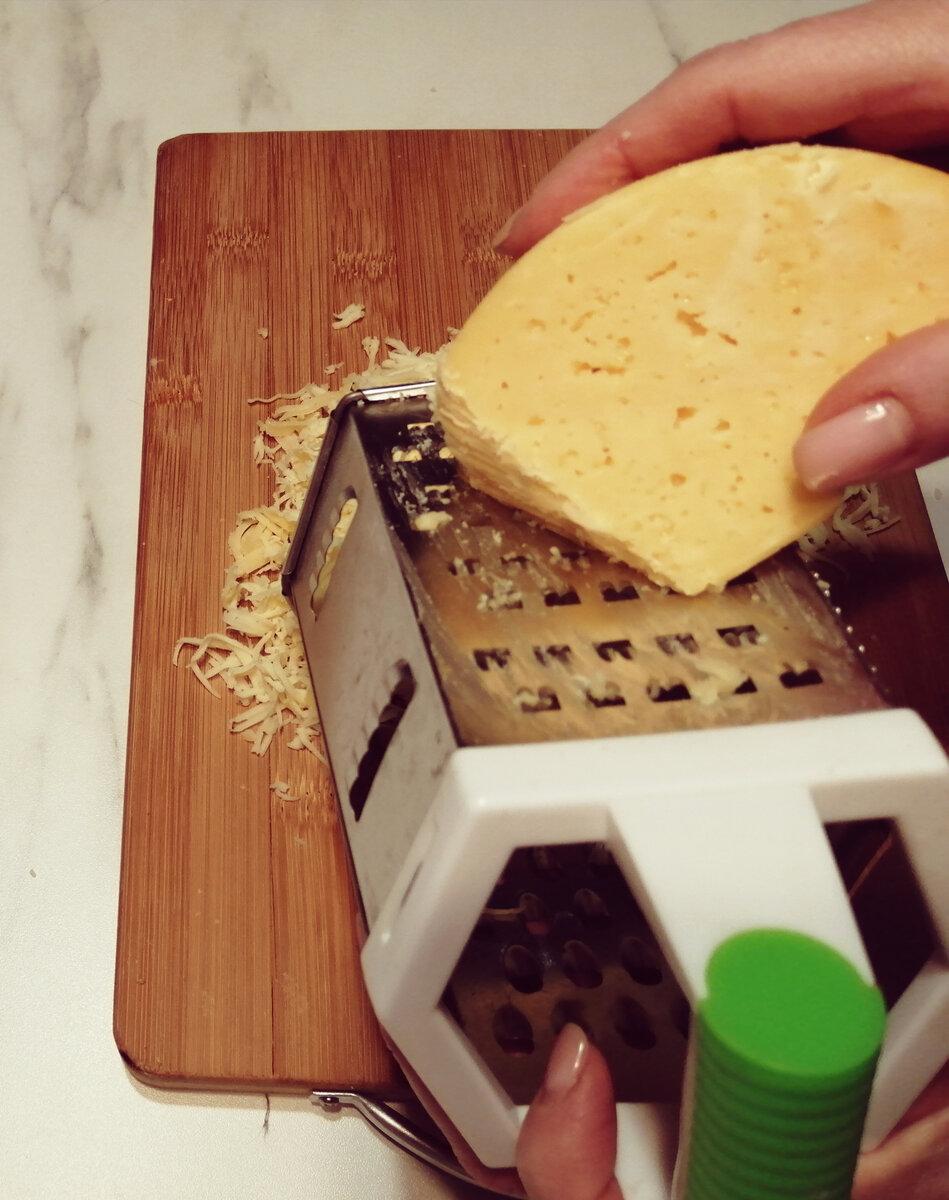 Закуски с чесноком: пошаговый рецепт с фото