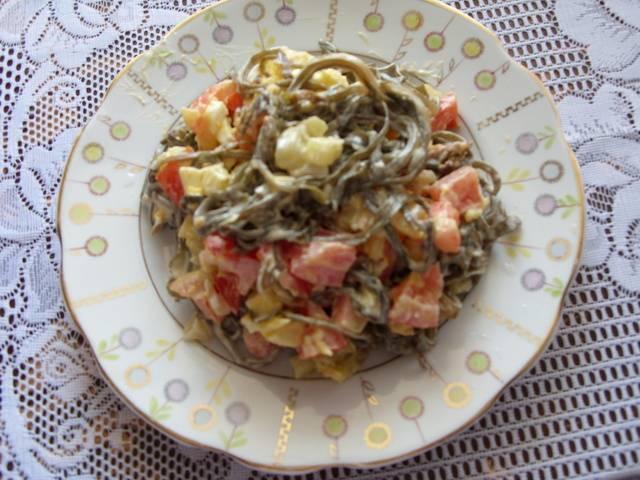 Завтрак – рецепты на поварёнок.ру