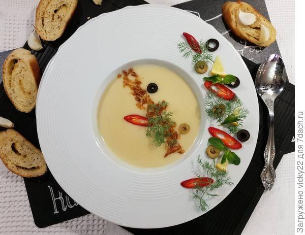 Французский луковый суп: классический рецепт — 6 вариантов приготовления национального блюда французской кухни