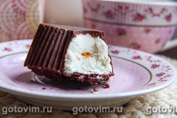 Творожные сырки. рецепты с фото пошагово в домашних условиях: диетические, глазированные, в шоколаде