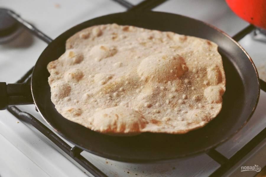 Индийские лепёшки чиз гарлик наан с сыром и чесноком рецепт с фото - приглашаем к столу