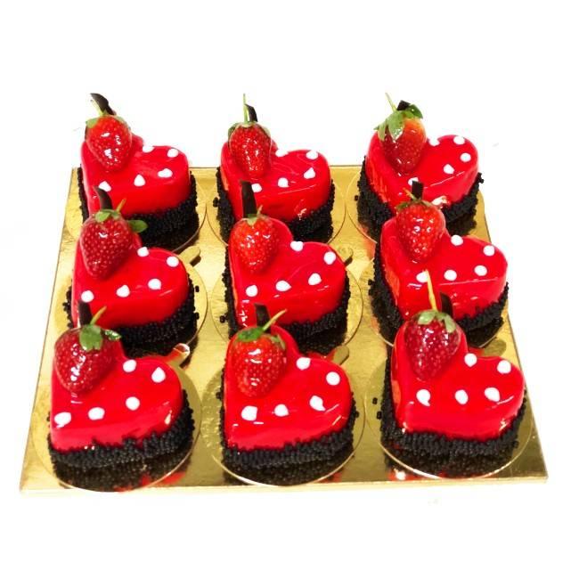 День всех влюбленных: история святого валентина, традиции, что дарить, прикольные поздравления