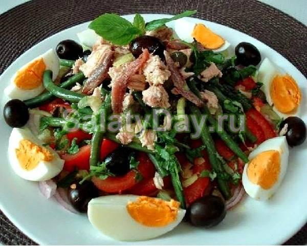 Здоровые блюда для ужина в будний день, 135 рецептов здоровое питание | гранд кулинар