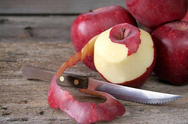 Стихи червивые яблоки - сборник красивых стихов в доме солнца