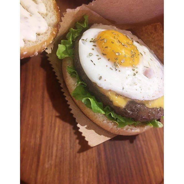 10 роскошных завтраков, на которые вы потратите всего 15 минут - статьи на повар.ру