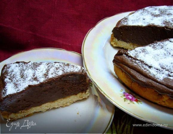 """Вкуснейший торт для вашего стола. чизкейк """"бейлис"""": подробное описание рецепта, необходимые ингредиенты"""