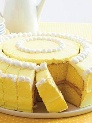 12 советов по приготовлению вкусной выпечки