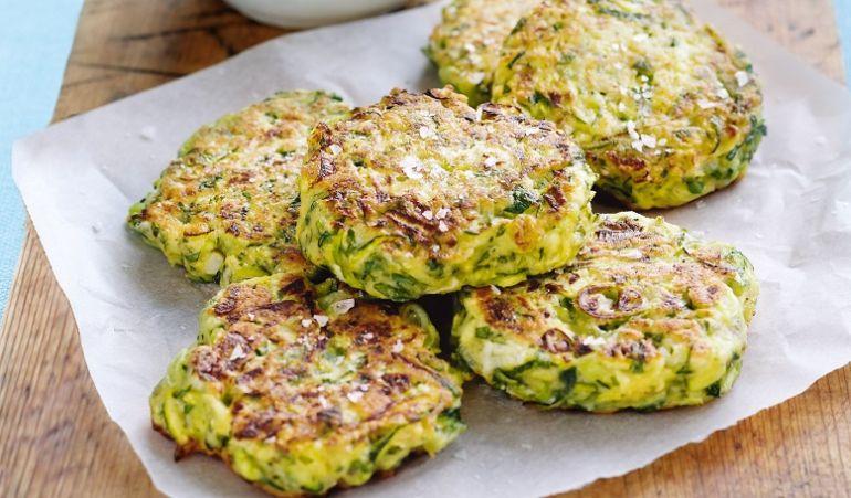 Куриные котлеты с зеленым, молодым горошком - рецепт с фотографиями - patee. рецепты