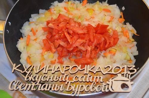 Как приготовить вкусные ленивые пельмени по пошаговому рецепту