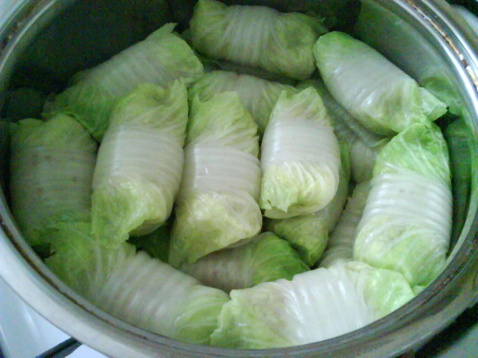 Листовая капуста (кале): польза, рецепты   food and health