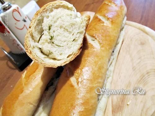 Французский багет, рецепт с фото, как испечь французски багет в духовке, в домашних условиях?