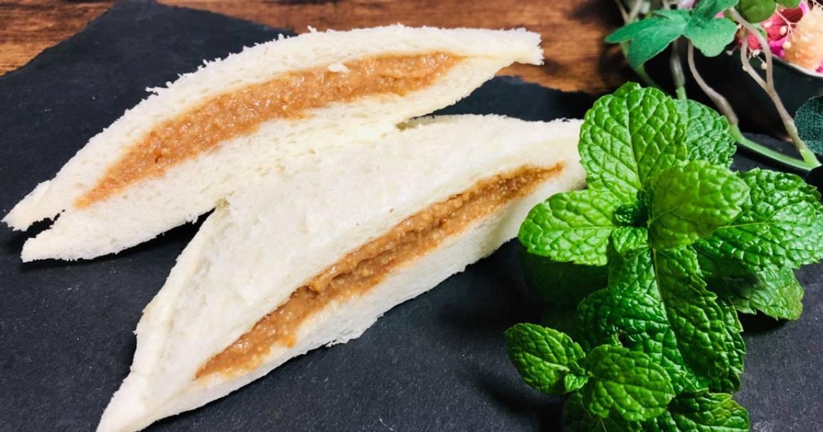 Арахисовая паста в домашних условиях – популярные рецепты