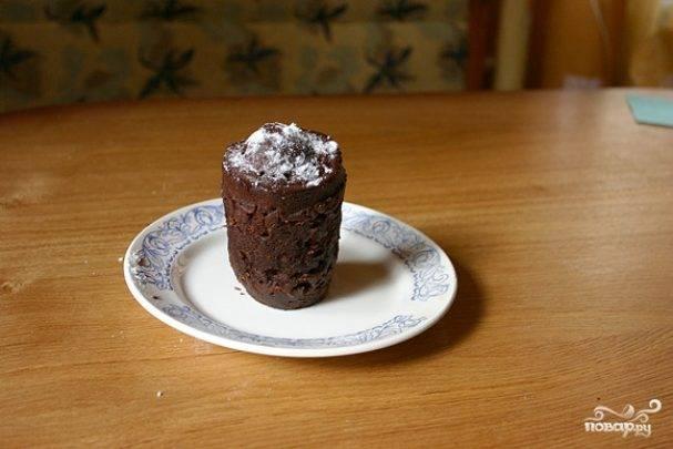 8 вкусных и простых рецептов шоколадного кекса которые вы еще не пробовали