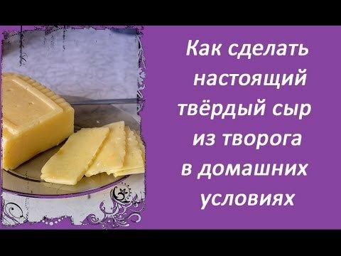 Изготовление творога в домашних условиях: мастер класс на собственной кухне