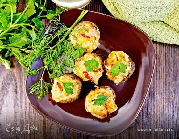 Постные закуски на праздничный стол: рецепты с фото пошагово