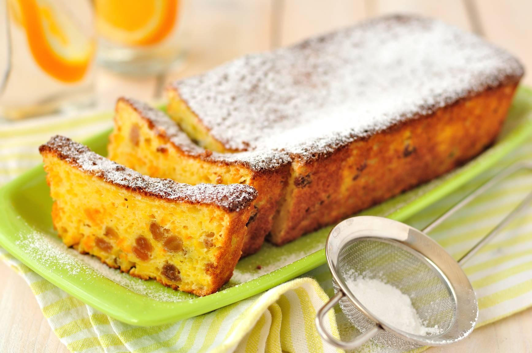 Запеканка из тыквы с яблоками - рецепты в духовке и мультиварке, с манкой, рисом и морковью