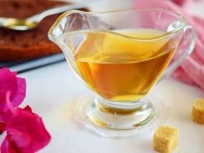 Что такое сахарный сироп для пчел, как его приготовить, подкормка пчел весной