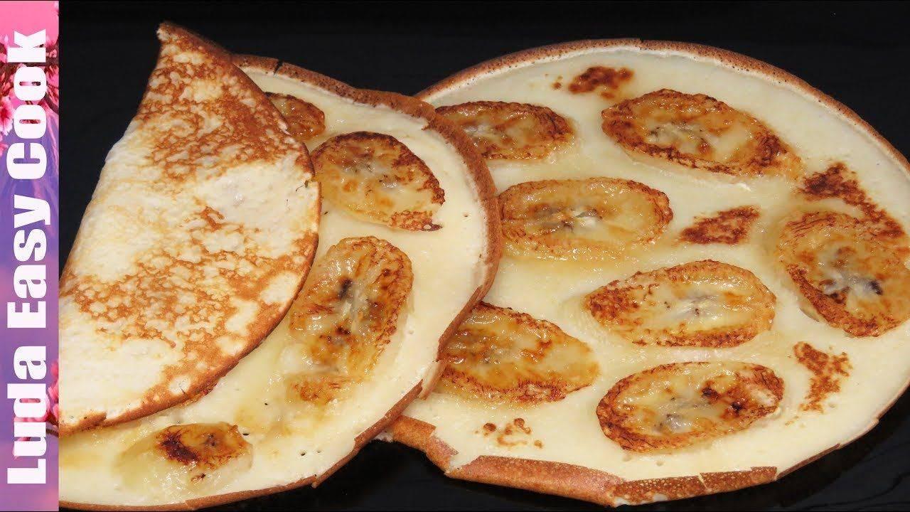 Классические французские тосты