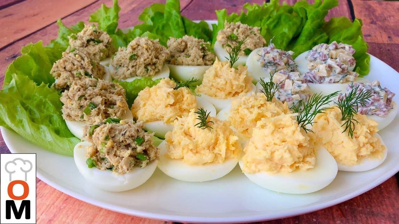 Картофельная запеканка! - запись пользователя манясечка (secretstory) в сообществе кулинарное сообщество в категории блюда из картофеля - babyblog.ru