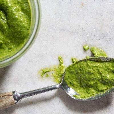 5 блюд за 20 минут: пошаговые рецепты с фото