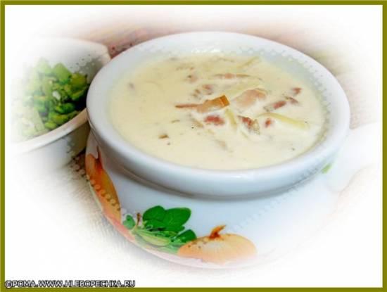 Соус для пасты - рецепты сливочного, сырного, томатного соуса для накарон