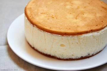 Турецкий десерт из манки (pumpkin and semolina dessert) - вкусные заметки