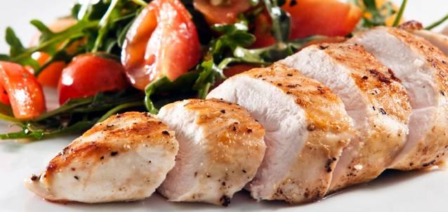 Куриная грудка на пару в мультиварке — нет хлопот! рецепт куриных грудок на пару в мультиварке, с овощами, грибами, гарнирами