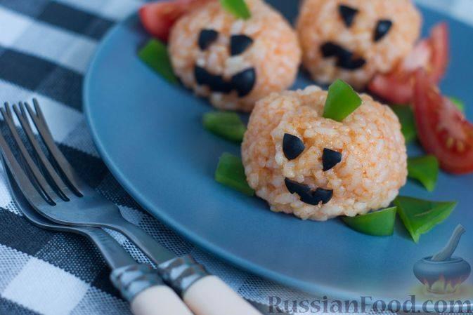 Мумия к празднику halloween | страна мастеров