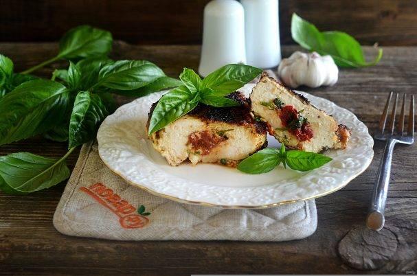 Целая курица в духовке | рецепты джейми оливера