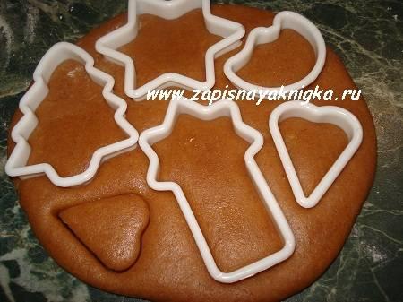 Имбирные пряники с глазурью – праздничный аромат! расписные имбирные пряники с глазурью: белковой, шоколадной, сахарной