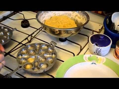 Грибочки!!!!! - тесто для грибочков в форме - запись пользователя инна (расписные пряники, зефир на заказ) (mamainna) в сообществе кулинарное сообщество в категории печенья, пирожные, торты, пончики, кексы - babyblog.ru