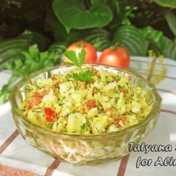 Красивая овощная нарезка фото идеи, овощная нарезка оформление на праздничный стол