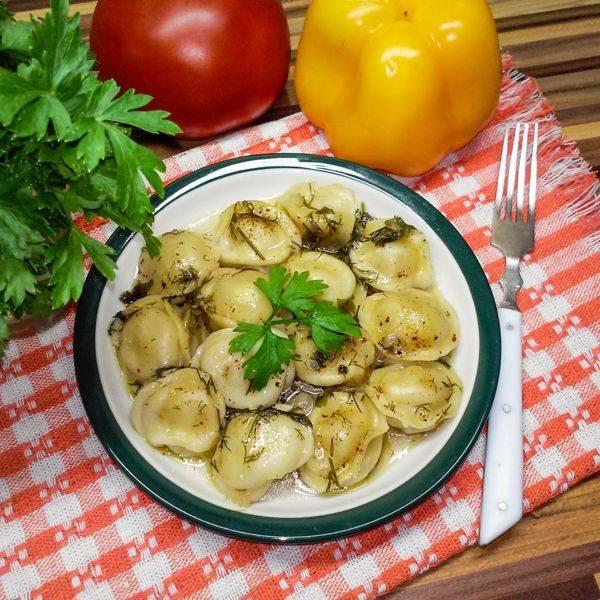 Ну, ооочень ленивые пельмени) - ленивые пельмени пошагово - запись пользователя инночка (serbina19781) в сообществе кулинарное сообщество в категории пельмени, вареники, манты, лазанья - babyblog.ru