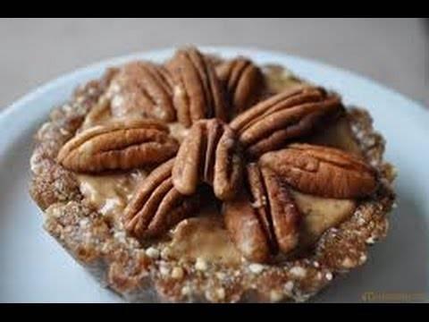 Читать книгу проростки – живая еда. алхимия питания наталии кайрос : онлайн чтение - страница 11