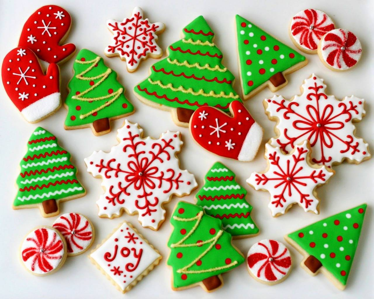 Имбирное печенье – рецепты вкуснейшей домашней выпечки