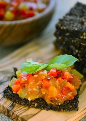 Кабачковая икра на сковороде. пошаговый рецепт с фото • кушать нет