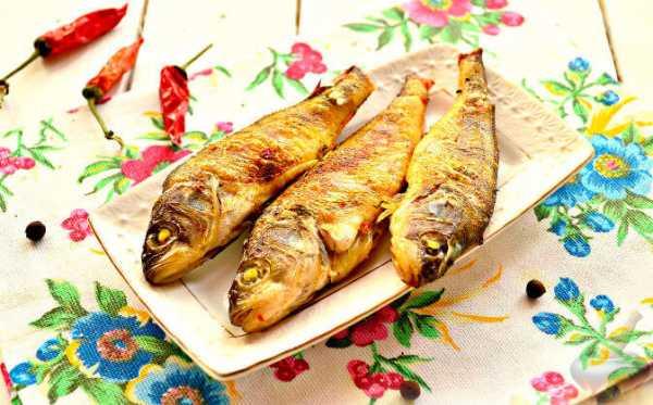 """Расстегаи с рыбой и рисом """"рыбацкие"""""""