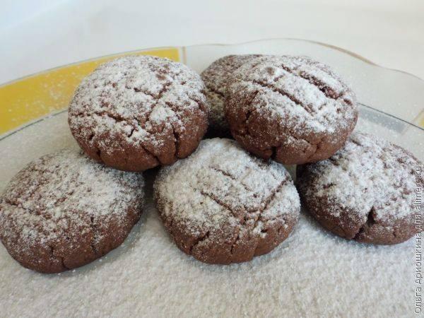 Нереально вкусное овсяное печенье. - печенье из овсяных хлопьев рецепт очень вкусное - запись пользователя одуванчик (drakoshik) в сообществе кулинарное сообщество в категории печенья, пирожные, торты, пончики, кексы - babyblog.ru