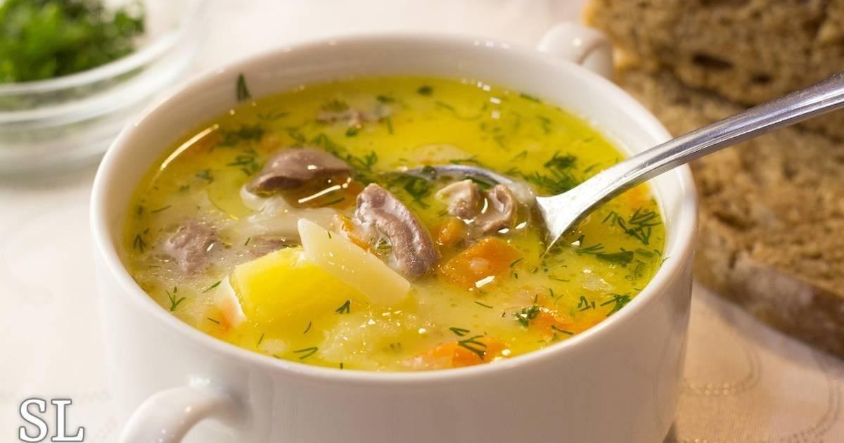 Суп с фрикадельками рецепты с фото, как варить суп с фрикадельками | супы рецепты с фото простые и вкусные