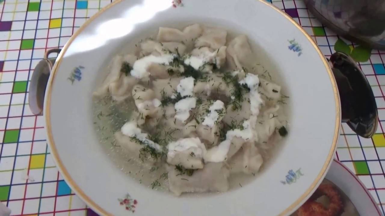 Ленивые пельмени - простейшие способы приготовления вкусного блюда