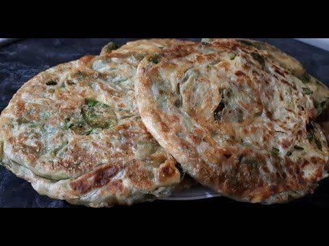 Хычины - рецепт с фото балкарских хычинов с картошкой и сыром