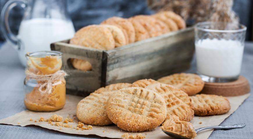 Миндальная мука – 7 рецептов как и что можно сделать из миндальной муки в домашних условиях