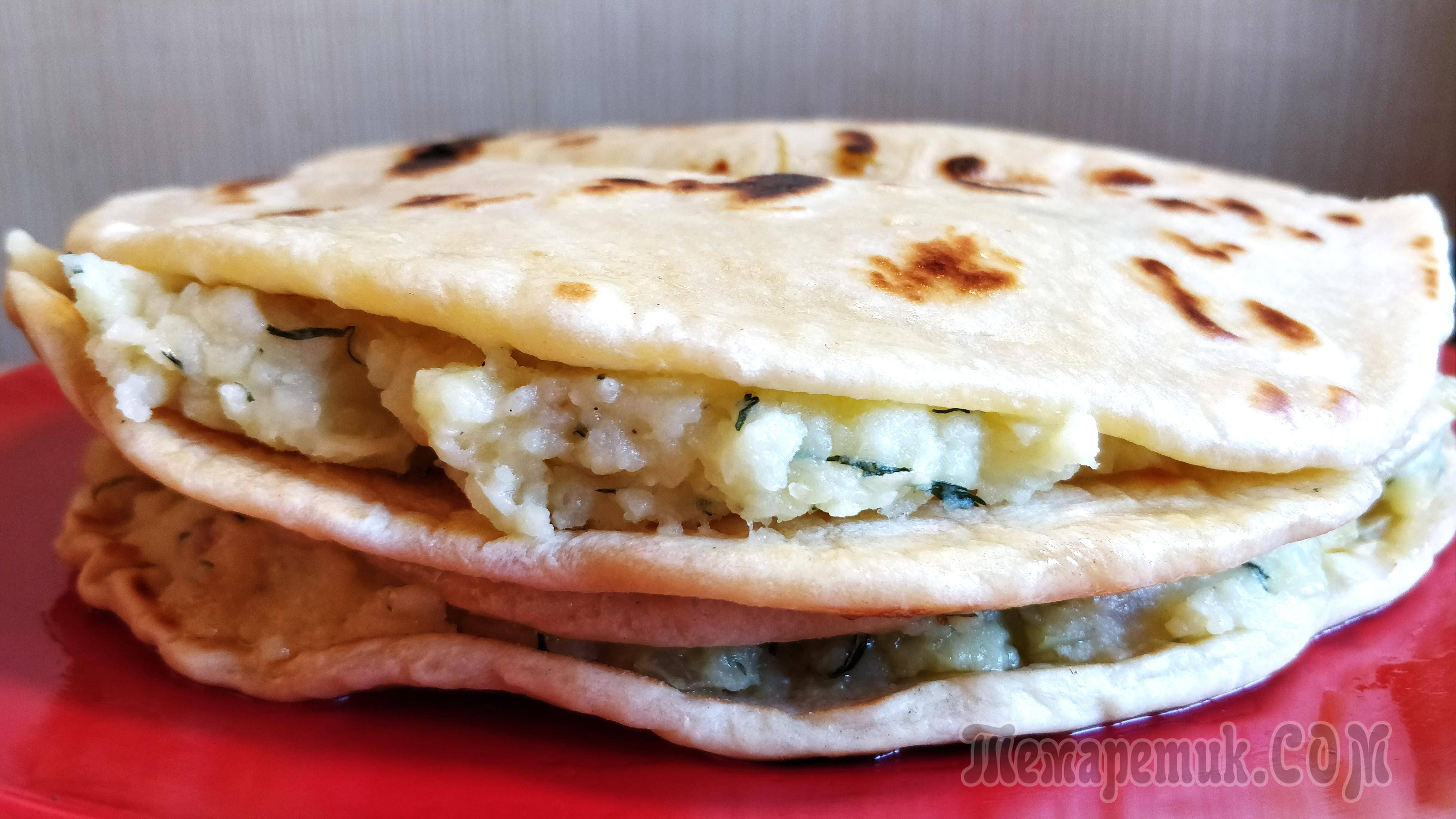 Картофельные лепешки на сковороде - рецепты из пюре на кефире, с сыром, луком и зеленью